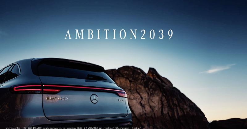 Daimler Aktienkurs Heute
