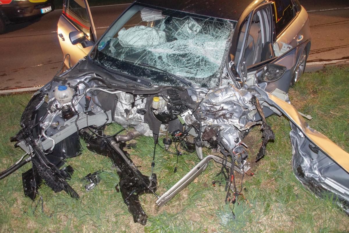 Unfall Aachen Heute