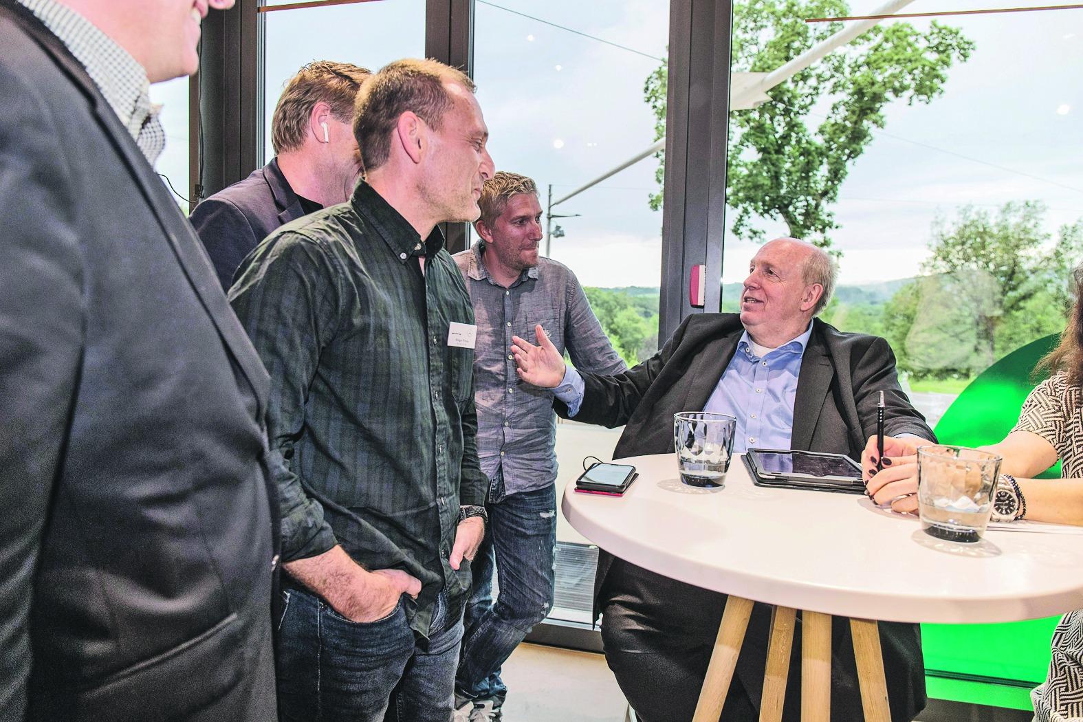 fuball reiner calmund rechnet mit einem wm finale deutschland gegen frankreich der ehemalige manager von bayer 04 leverkusen tippt bei der wm - Reiner Calmund Lebenslauf