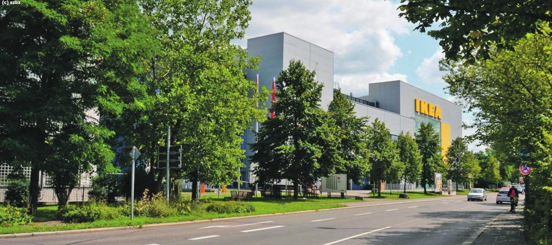 Möbelhaus Sindelfingen bb heute vom unmöglichen möbelhaus zur nummer 1