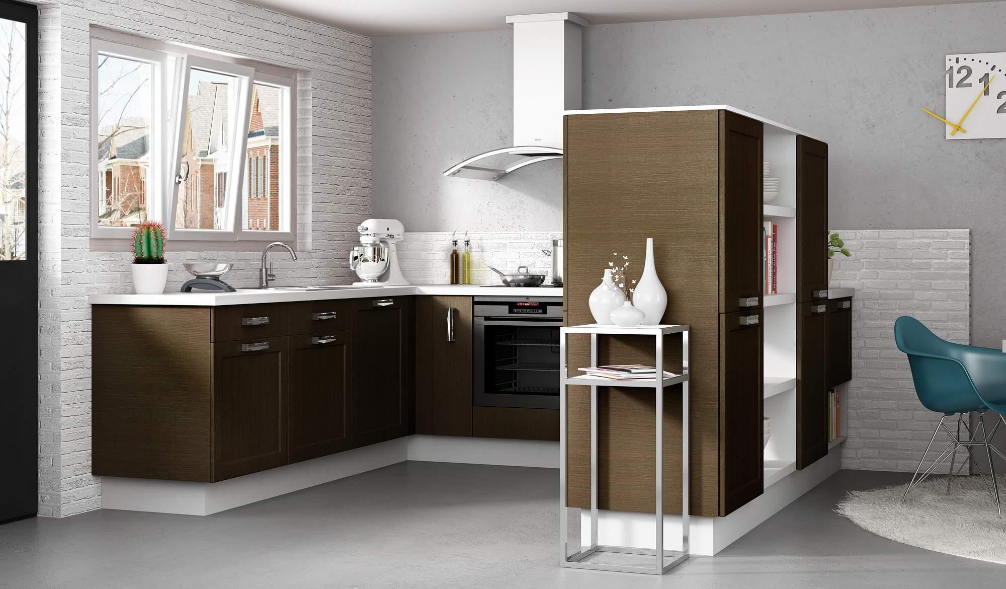 bb heute: küchenmodernisierung vom feinsten - der schnelle weg zur