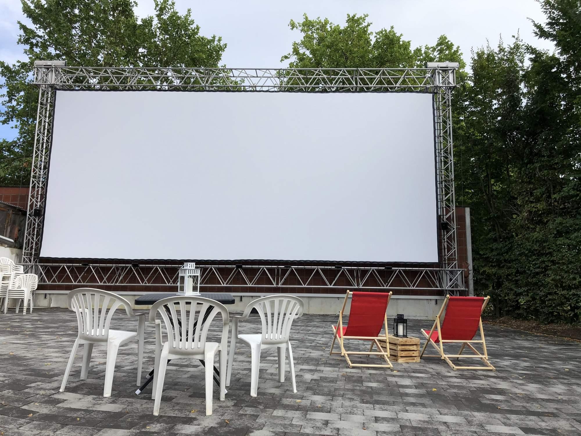 Kino Böblingen